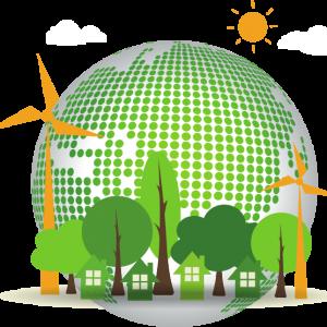 nature_globe